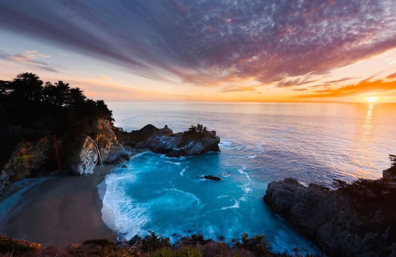 5 Incredible Day Trips Just Outside of San Francisco