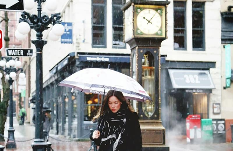 Awesome Rainy Day Activities Worth Doing in Vancouver