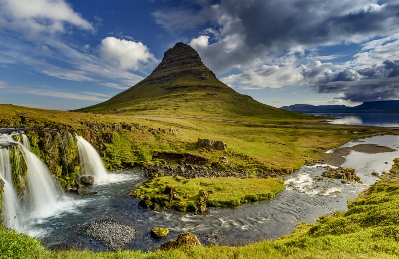 7 Most Incredible Adventures You Need to Have in Iceland
