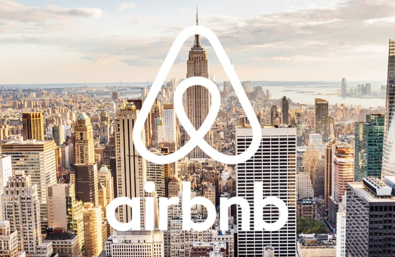 new york 39 s new rules how to know if your airbnb is legit viva lifestyle travel. Black Bedroom Furniture Sets. Home Design Ideas