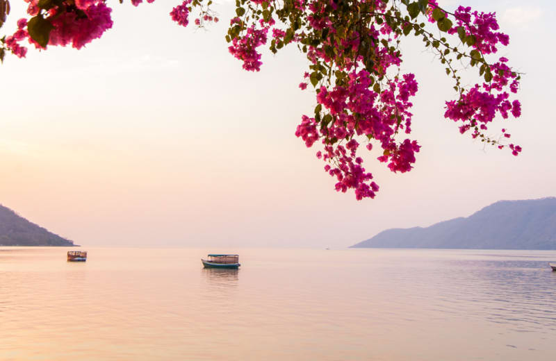 13 Photos Capturing the Beautiful Landscapes of Malawi