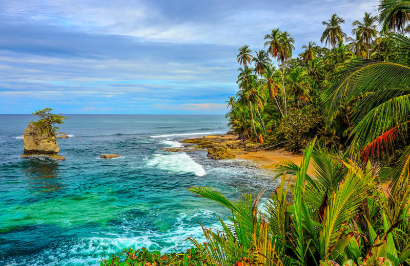 The Top 10 Ethical Travel Destinations Are Surprisingly Exotic