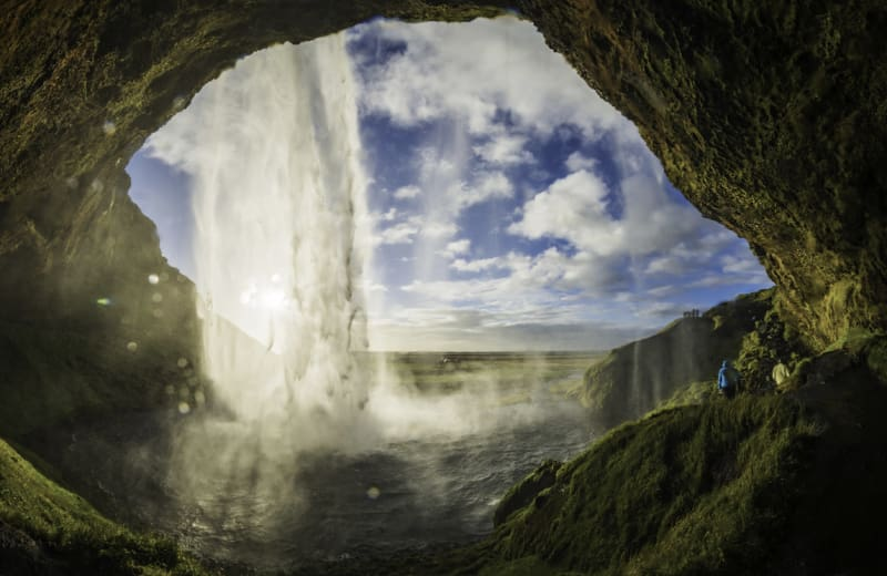 72 Hours in Iceland: What Every Twenty-Something Should Actually Do