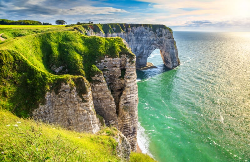 7 Natural Wonders You Need to Explore in France