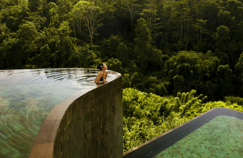 Bali is Surprisingly More Affordable than Ibiza this Year