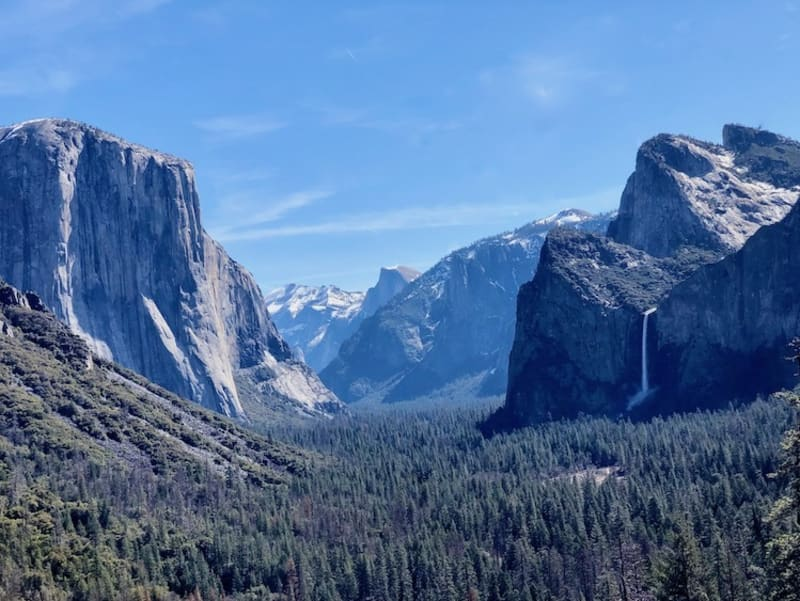 California's Gold Country: The Perfect Antidote To Instagram Tourism