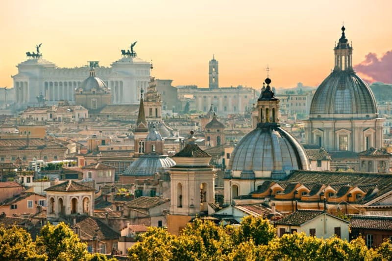 Italy, Spain and Vietnam will Soon Welcome Back Tourists