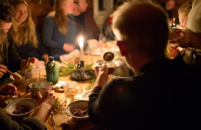 10 of the World's Best Outdoor Supper Clubs | VIVA Lifestyle